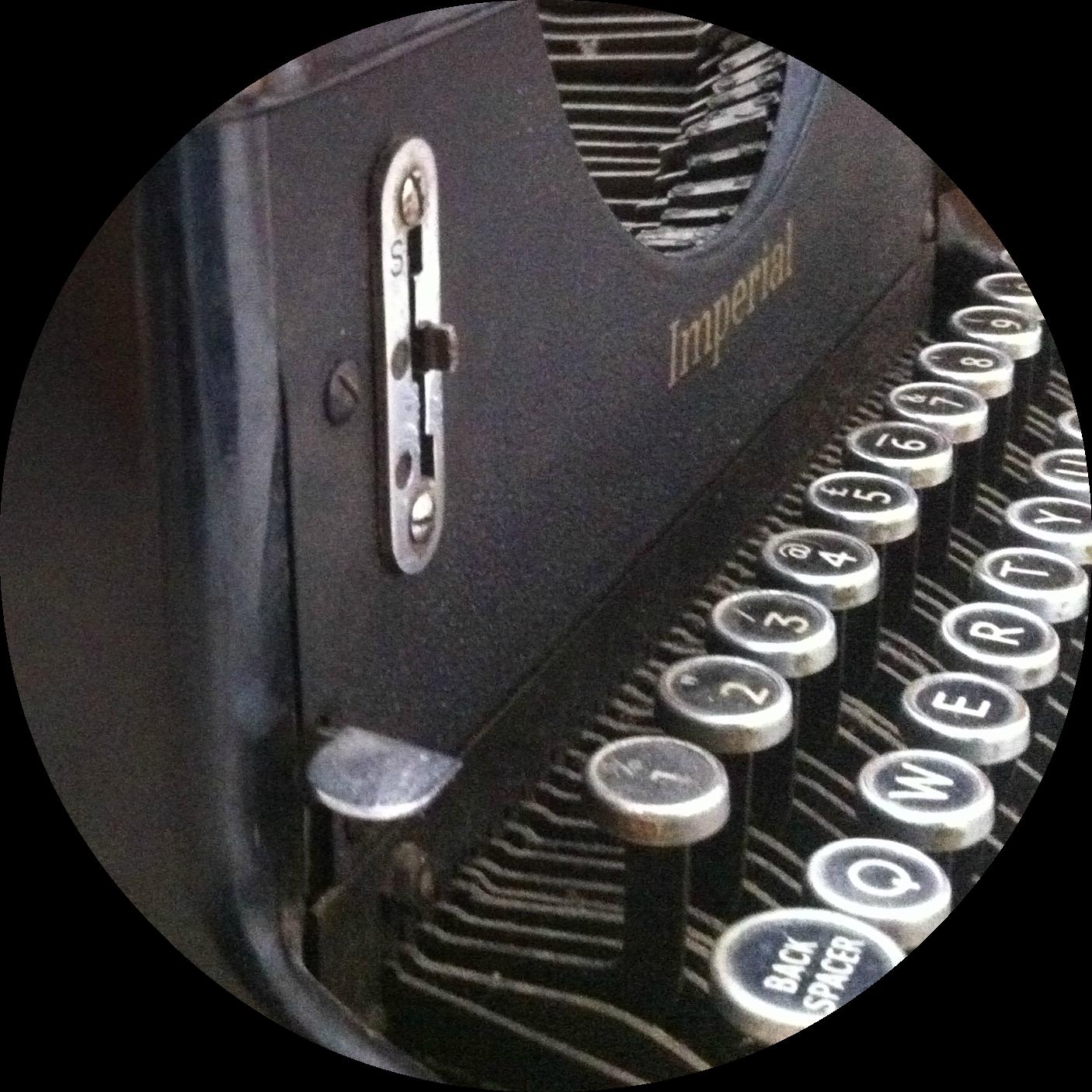 Creative Writing Classes in London | Urban Writers' Retreat