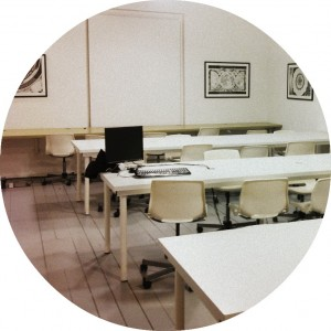 Urban_Writers_Retreat_London_One_Day_Desks