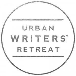 Urban Writers' Retreat