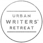 Urban Writers' Retreat