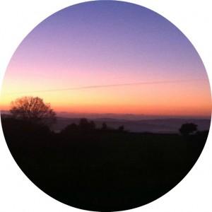 urban writers retreat dawn