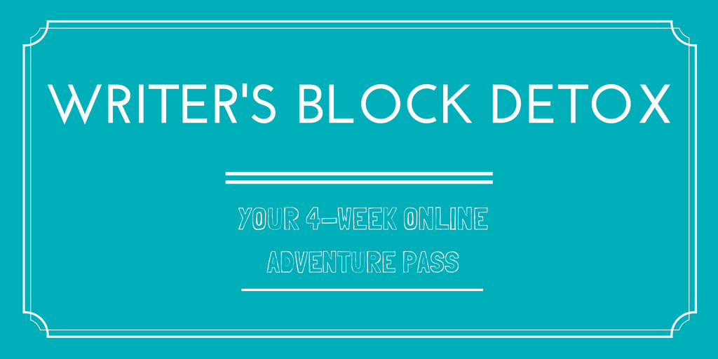 writers-block-detox-logo